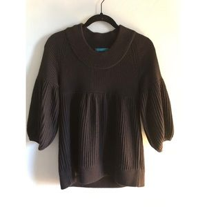 Alice + Olivia sweater (send an offer!)